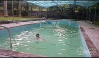 cực hiếm khuôn viên resort 6800m đang kinh doanh ở lương sơn giá chỉ 3x tỷ 0948035862