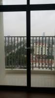 bán căn hộ chung cư louis apartment ngay cạnh khách sạn lam kinh