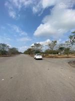 cần bán 2 lô đất vị trí gần đường 25m gần trung tâm quận dương kinh lh 0334 334 414