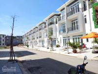 gia đình định cư nước ngoài cần bán lại căn nhà phố block e2 đã hoàn thiện nội thất giá 22 tỷ