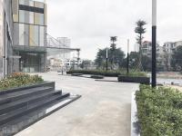 cần bán căn hộ 2pn 77m2 htls 0 đến 30102021 giá chỉ 33 tỷ kosmo tây hồ lộng gió 0376034444