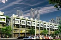 suất ngoại giao kiot shophouse dự án iec tứ hiệp thanh trì cơ hội đầu tư hấp dẫn lh 0979772332