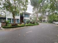 tổng hợp full danh sách chính chủ cần bán lại biệt thự liền kề nhà phố ecopark lh 0812717696