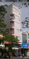 Tôi cần mua nhà mặt phố Lò Đúc, Phố Huế, Bà Triệu tài chính từ 15 tỷ đến 500 tỷ