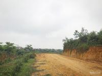 bán đất giáp dự án của vingroup cạnh khu công nghệ cao hòa lạc dt 27ha 3317m2 60m2 200m2