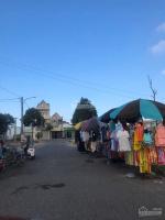 còn hai lô duy nhất hướng đông phường kim dinh chợ kim hải