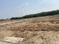 bán đất mặt tiền dt741 ql14 đất cực đẹp siêu phẩm đối diện chợ lớn 140m2