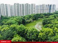 bán gấp căn 2pn2wc 712m2 giá 2980 tỷ vatpbt nhà mới 100 khu emerald celadon city