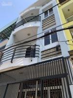 chính chủ cần cho thuê nhà hẻm lê đình thám phường tân quý quận tân phú
