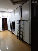 cho thuê ktx cao cấp tại bình thạnh tủ và giường có khóa riêng liên hệ anh kiên 0398897220zalo
