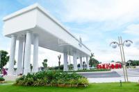 Cần mua đất dự án Cát Tường Phú Sinh Ecocity sang tên trong tuần