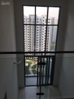 cần bán ch duplex cao cấp 98m2 3pn 1 trệt 1 lầu đang bàn giao khu emerald celadon city