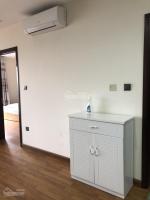 chính chủ cho thuê căn hộ v2 home city gồm 2pn set up full đồ đẹp giá 13trth lh 0777398999