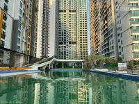 1pn feliz en vista giá tốt nhất mùa dịch chỉ 3150 tỷ cho căn tầng cao trên 25