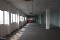 văn phòng cho thuê đường đinh bộ lĩnh quận bình thạnh lh 0768 97 6868