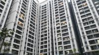 chính chủ cho thuê căn 3pn 2wc chung cư homeland có đồ giá 75 trtháng lh 0904999135
