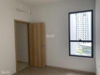 chính chủ cần bán một số căn hộ celadon city khu emerald liên hệ 0903134139