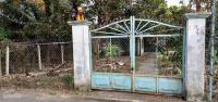 bán nhà đất vườn xây biệt thự hưng định thuận an 1456m2