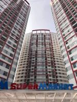 chính chủ cho thuê 96m2 giá 105 trth căn hộ 3pn tại 360 giải phóng imperial plaza
