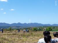 đất view hồ đồi thông nghỉ dưng bảo lộc 156 triệu100m2 sổ hồng sn lh 0931232361