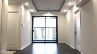 cho thuê căn hộ cao cấp imperia sky garden 90m2 3pn giá rẻ nhất ở ngay lh 0977032368