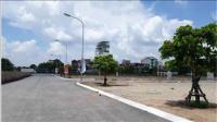 Mua đất dịch vụ, đấu giá Dương Nội, La Khê, 50m2 giá 2.5 tỷ đến 4 tỷ. Gọi trực tiếp 0975225263