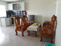 chính chủ cần bán gấp 2 căn nhà 1 căn chung cư tại kdc vietsing an phú căn 2 bình chuẩn thuận an