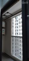 xem nhà 247 cho thuê căn hộ việt đức complex 86m2 2 ngủ đồ cơ bản 11 trth 08 3883 3553