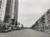 bán shophouse mặt đường 30m kđt mới đại kim hacinco nguyễn xiển giá 125 tỷ hđmb trực tiếp cđt