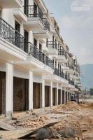 bán nhà 3 tầng mặt tiền 6m đường to 24m giá 4 tỷ rẻ nhất và cực đẹp tại thành phố cao bằng