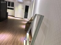 bán căn hộ khang gia quận 8 50m2 giá chỉ 1320 tỷ lh 0906306966