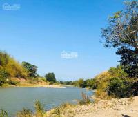 hot hot mở bán giai đoạn 1 khu đô thị ven sông nha trang chỉ 666 triệulô