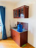 cho thuê chung cư căn hộ ngay trung tâm