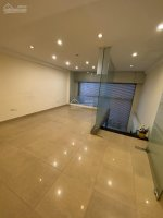 cho thuê nhà riêng tầng 123 phố trần quang diệu dtsd 210m2 nhà mới có thang máy giá 30 trth