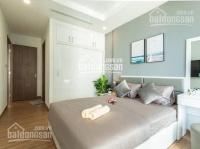 cho thuê căn hộ từ 1pn 4pn và bt liền kề shophouse căn đẹp giá rẻ tốt nhất vinhomes green bay