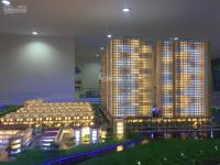 căn nhà phố nbb 3 5x213m 1 trệt 3 lầu giá 98 tỷ tt 31 tỷ góp 3 năm không lãi lh 0934056421