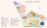 mở bán shophouse 88 central shophouse dự án hà nội garden city thạch bàn 0963392830