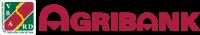 Ngân hàng Agribank cần thuê nhiều nhà vị trí tốt để làm văn phòng giao dịch