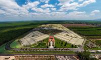 bán suất đầu tư 7 8 cái giá tốt hoa viên nghĩa trang sala garden long thành đồng nai