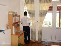 cho thuê nhà hẻm nguyễn thiện thuật 1 trệt 2 lầu đầy đủ nội thất giá 20 trth liên hệ 0905 209 168