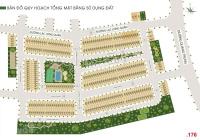 bán đất trung tâm quảng ngãi khu dân cư phát đạt bàu cả cơ hội cuối cùng vị thế kim cương