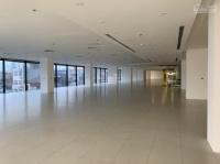 cho thuê mặt bằng và văn phòng tòa artemis lê trọng tấn diện tích 100m2 200m2 500m2 3000m2