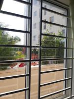 bán căn hộ block a chung cư hiệp thành 3