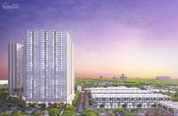 còn duy nhất 1 căn nhà phố giá 8750 tỷ từ chủ đầu tư cii 577 trong khu phức hợp 8 hécta