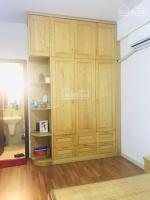 cho thuê căn hộ chung cư new space việt hưng long biên 80m2 8trth 2pn 2vs lh 0966941313