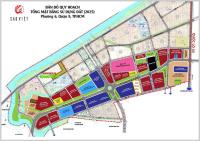 shophouse green river phạm thế hiển q8 chỉ còn 8 căn cuối giá gốc cđt 6596 tỷ lh 0901 636 577