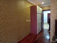 chính chủ cho thuê căn hộ hoàng như tiếp 50m2 full đồ có thang máy 6 triệutháng 0829911592