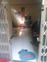 nhà bán chính chủ hai mặt kiệt tại trung tâm thành phố đà nng