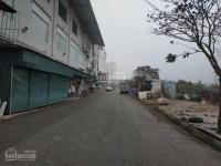 bán đất hn hợp trường thịnh thành phố hải dương