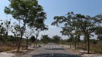 bán đất nền sổ đỏ cát lái quận 2 5x20m giá 42 triệum2 5x22m giá 38 triệum2 6x20m giá 38 triệu